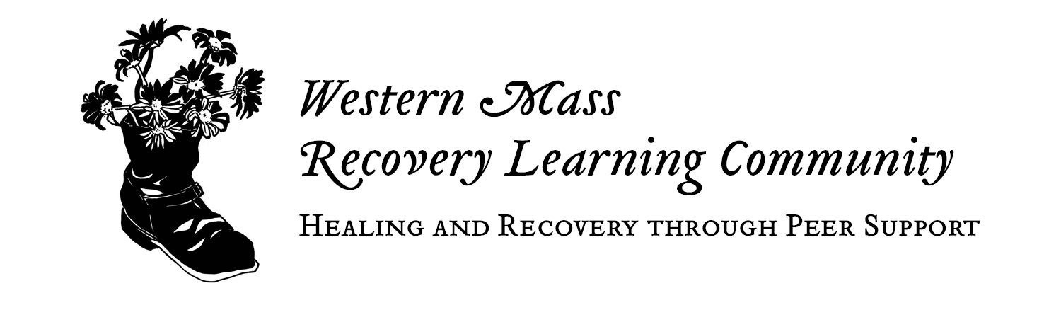 Western Mass Recovery Learning Community